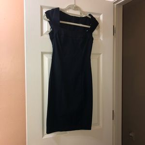 LBD. Never been worn but not tags